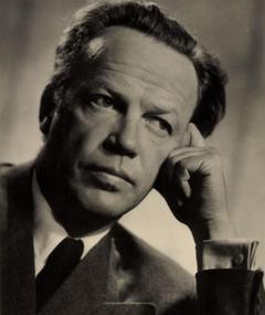 Friedrich Domin adlı kişinin fotoğrafı