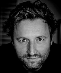 Photo of Tjebbo Gerritsma