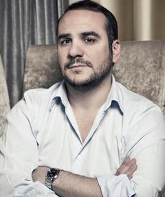 Photo of François-Xavier Demaison