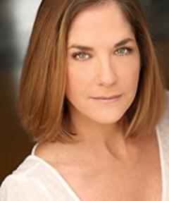 Photo of Kassie DePaiva