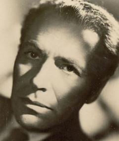 Richard Häussler adlı kişinin fotoğrafı