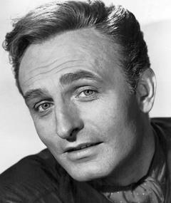 Photo of Anton Diffring