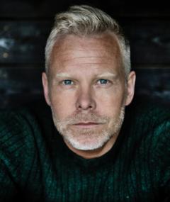 Photo of Morten Kirkskov