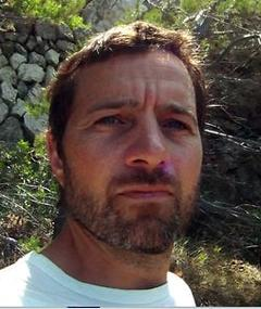 Photo of Philippe Kress