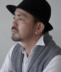 Photo of Izumi Takahashi