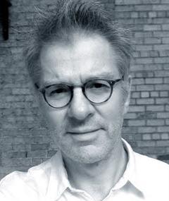 Photo of Maarten Koopman