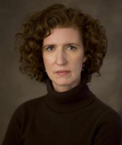 Photo of Maureen A. Ryan