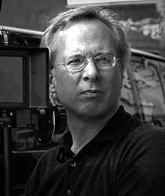 Photo of Mark Raker