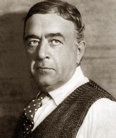 Photo of Robert Edeson