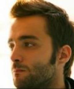 Photo of Mircea Olteanu