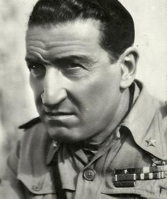 Photo of Carlo Ninchi
