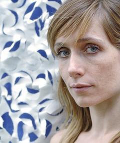 Photo of Steffi Peeters