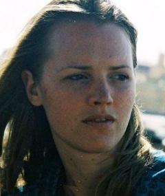 Debs Gardner-Paterson adlı kişinin fotoğrafı