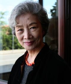 Photo of Lü Zhong