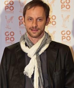 Photo of Mihai Bratila