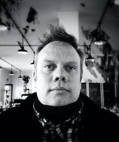 Morten Egholm adlı kişinin fotoğrafı