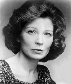 Photo of Phyllis Somerville