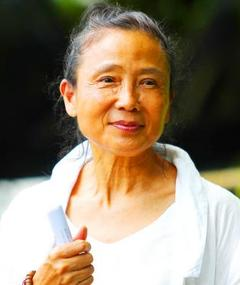 Photo of Liu Ruo-yu