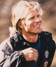 Scott Fischer adlı kişinin fotoğrafı