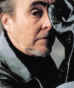 Photo de Wes Craven