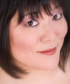 Photo of Ann Harada