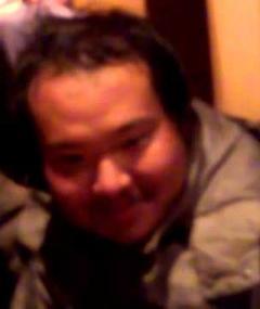 Photo of Akira Saito