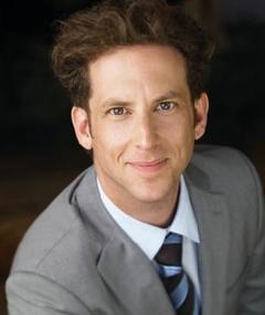 Photo of Matt Baram