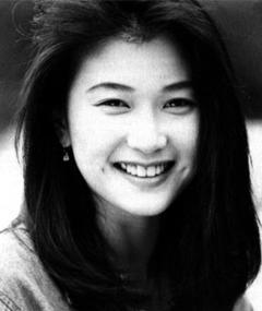 Photo of Yui Natsukawa