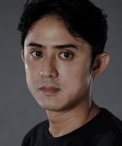 Photo of Yoshitaka Honda