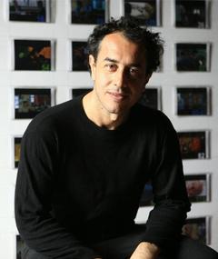 Photo of Matteo Garrone