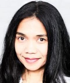 Photo of Ditta Miranda Jasjfi