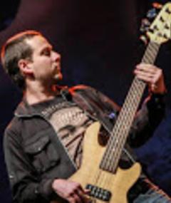 Photo of Emiliano González de Léon