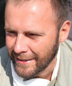 Photo of Birol Akbaba