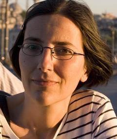 Photo of Berke Baş