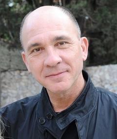Photo of Darío Grandinetti