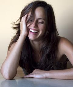 Photo of Inés Bortagaray