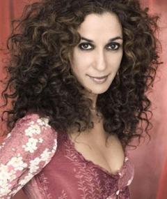 Photo of Rosario Flores