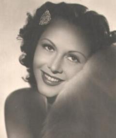 Hertha Feiler adlı kişinin fotoğrafı