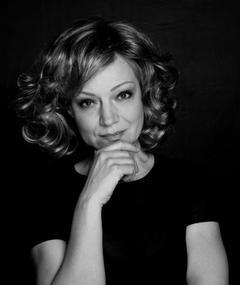 Photo of Marion Mitterhammer