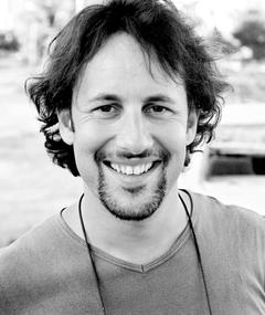 Photo of Richard Ladkani