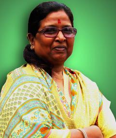 Photo of Renu Devi