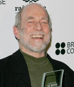 Photo of Sanford Lieberson