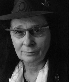 Photo of Jack Nitzsche
