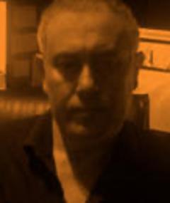 Photo of José María del Peón