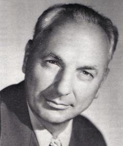 Photo of Hal Mohr