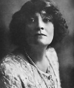 Photo of Eugenie Besserer
