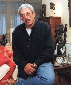 Photo of Daoud Abdel Sayed