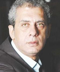 Photo of Ragueh Daoud