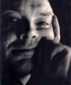 Srdjan Fink adlı kişinin fotoğrafı