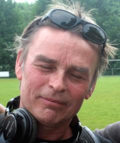 Hens van Rooij adlı kişinin fotoğrafı